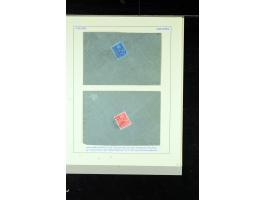 373. Auktion - 4266