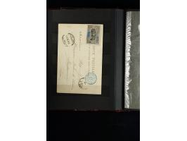 373rd Auction - 4054