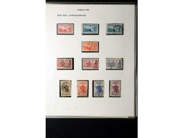 373rd Auction - 4055