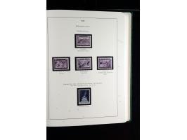 373. Auktion - 4256