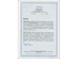 374. Auktion - Die Sammlung ERIVAN - 32