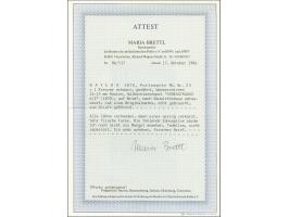 374. Auktion - Die Sammlung ERIVAN - 50