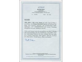 374. Auktion - Die Sammlung ERIVAN - 28
