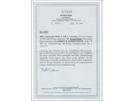 374. Auktion - Die Sammlung ERIVAN - 48