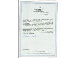 374. Auktion - Die Sammlung ERIVAN - 46
