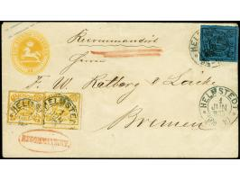 374th Auction - The ERIVAN Collection - 62