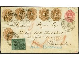 374th Auction - The ERIVAN Collection - 63