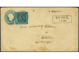 374th Auction - The ERIVAN Collection - 18