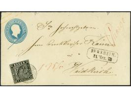 374th Auction - The ERIVAN Collection - 19