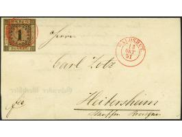 374th Auction - The ERIVAN Collection - 1
