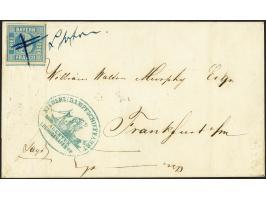 374. Auktion - Die Sammlung ERIVAN - 26