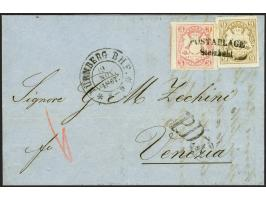 374th Auction - The ERIVAN Collection - 40