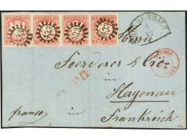 374. Auktion - Die Sammlung ERIVAN - 42
