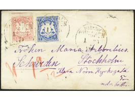 374th Auction - The ERIVAN Collection - 41