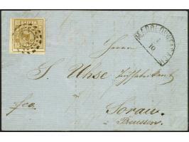374. Auktion - Die Sammlung ERIVAN - 36