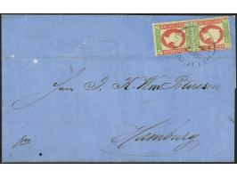374th Auction - The ERIVAN Collection - 105