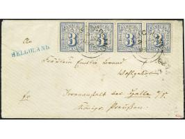 374th Auction - The ERIVAN Collection - 103