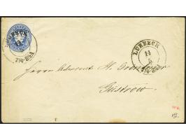 374th Auction - The ERIVAN Collection - 113