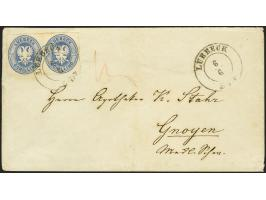 374th Auction - The ERIVAN Collection - 114