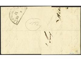 374. Auktion - Die Sammlung ERIVAN - 25