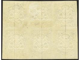 374. Auktion - Die Sammlung ERIVAN - 44