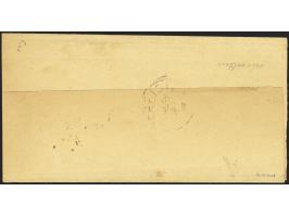 374. Auktion - Die Sammlung ERIVAN - 51