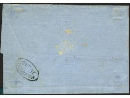 374th Auction - The ERIVAN Collection - 102