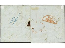 374. Auktion - Die Sammlung ERIVAN - 30