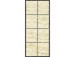 374. Auktion - Die Sammlung ERIVAN - 45