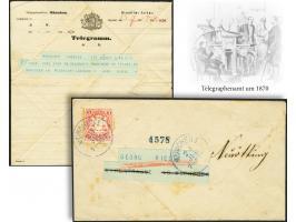 374. Auktion - Die Sammlung ERIVAN - 47
