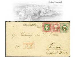 374th Auction - The ERIVAN Collection - 104