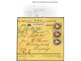 374th Auction - The ERIVAN Collection - 106