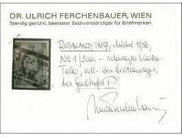 375. Heinrich Köhler Auktion - 1899