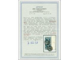 375. Auktion - 7024