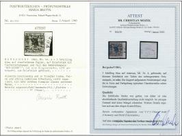 375. Heinrich Köhler Auktion - 4325