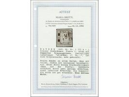 375. Auktion - 7008