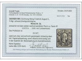 375. Auktion - 8206