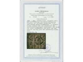 375. Auktion - 8196