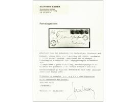 375. Heinrich Köhler Auktion - 1187