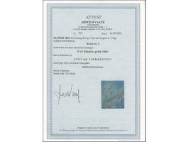 375. Auktion - 8212A