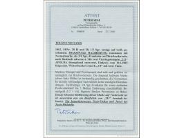 375th Auction - 219