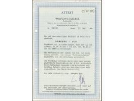 375. Heinrich Köhler Auktion - 64
