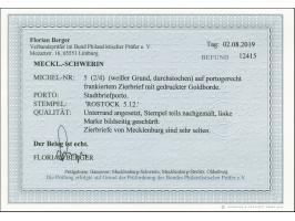 375. Heinrich Köhler Auktion - 100