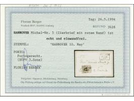 375. Heinrich Köhler Auktion - 77