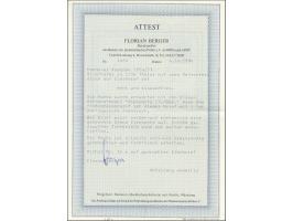 375. Heinrich Köhler Auktion - 78