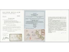 375. Heinrich Köhler Auktion - 260