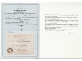 375. Heinrich Köhler Auktion - 263