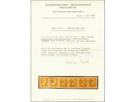 375. Heinrich Köhler Auktion - 146