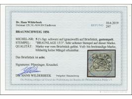 375. Heinrich Köhler Auktion - 49