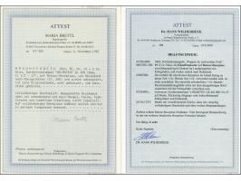 375. Heinrich Köhler Auktion - 54